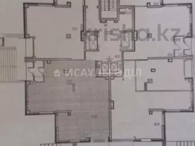 Помещение площадью 100 м², Сыганак 63 — Чингиза Айтматова за 32 млн 〒 в Нур-Султане (Астана), Есиль р-н — фото 3