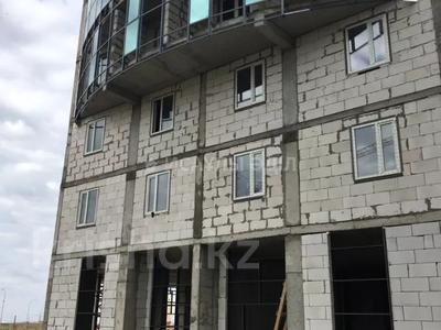 Помещение площадью 100 м², Сыганак 63 — Чингиза Айтматова за 32 млн 〒 в Нур-Султане (Астана), Есиль р-н — фото 2