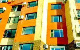 2-комнатная квартира, 76 м², 2/14 этаж, Жирентаева 4 — Ул.Куйши Дина за 34.3 млн 〒 в Нур-Султане (Астана), Алматы р-н