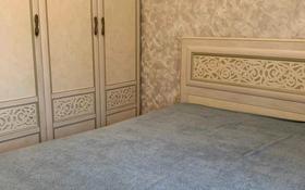 3-комнатная квартира, 55 м², 1/9 этаж, Центральный за 21 млн 〒 в Кокшетау