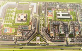 1-комнатная квартира, 47.56 м², 6/6 этаж, 39 за ~ 5.7 млн 〒 в Актау