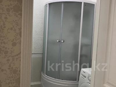 2-комнатная квартира, 43.4 м², 8/12 этаж, Гагарина — Левитана за 38 млн 〒 в Алматы, Бостандыкский р-н — фото 7