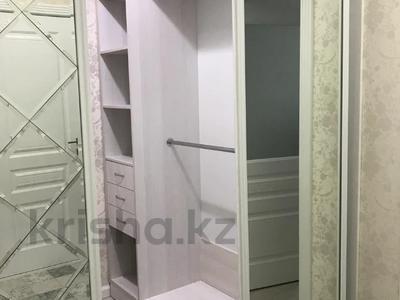 2-комнатная квартира, 43.4 м², 8/12 этаж, Гагарина — Левитана за 38 млн 〒 в Алматы, Бостандыкский р-н — фото 8