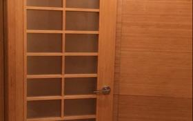 3-комнатная квартира, 160 м², 14/18 этаж, Байтурсынова 5 за 108 млн 〒 в Нур-Султане (Астана), Алматы р-н