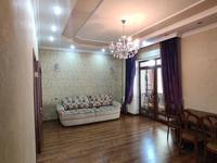 2-комнатная квартира, 100 м², 4/5 этаж на длительный срок, Ибраева 135 за 235 000 〒 в Семее