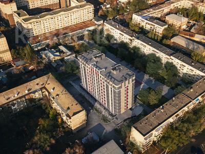 2-комнатная квартира, 70.26 м², 3/10 этаж, Жамбыла — Айтиева за ~ 27.1 млн 〒 в Алматы, Алмалинский р-н — фото 3