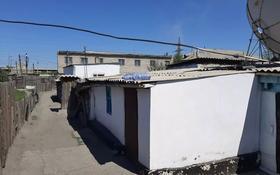 1-комнатный дом, 36.3 м², 2 сот., 8-й километр квартал ''Б'' 57 за 990 000 〒 в Семее