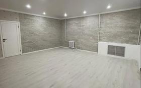 3-комнатная квартира, 133.7 м², 1/5 этаж, Саяхат 12 — Вокзал за 25 млн 〒 в Щучинске