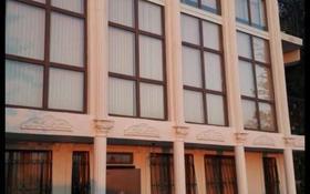 6-комнатный дом, 350 м², 6 сот., Мкр.Ремизовка за 130 млн 〒 в Алматы, Медеуский р-н