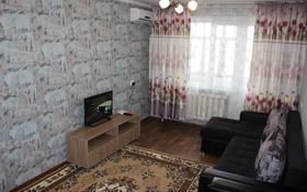 2-комнатная квартира, 65 м², 7/9 этаж посуточно, Естая 83 — Кутузова за 7 000 〒 в Павлодаре