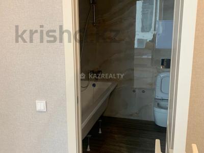 3-комнатная квартира, 115 м², 10/21 этаж, Кабанбай Батыра 13/3 за 85 млн 〒 в Нур-Султане (Астане), Есильский р-н