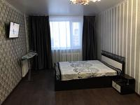 1-комнатная квартира, 35 м² посуточно