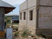 8-комнатный дом, 240 м², 5 сот., Шалкар за 8 млн 〒 в Каскелене