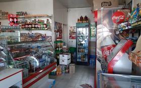Магазин площадью 79 м², Есей би — Ташкентская за 8 млн 〒 в Таразе