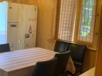 3-комнатный дом, 138 м², 9 сот.