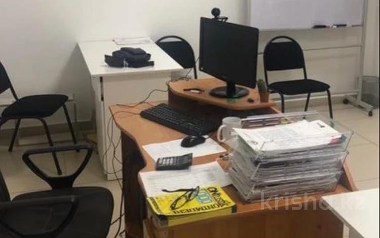 Офис площадью 42 м², Авангард-3 7 — Владимирского за 75 000 〒 в Атырау