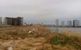 Участок 30 соток, E 15 — Орынбор за 96 млн 〒 в Нур-Султане (Астана), Есиль р-н