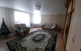 1-комнатная квартира, 52.8 м², 1/10 этаж, Усолка, Ткачёва 10 за 14 млн 〒 в Павлодаре