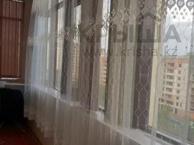 2-комнатная квартира, 80 м², 8/13 этаж, Туркестан за 30 млн 〒 в Нур-Султане (Астана), Есиль р-н — фото 3