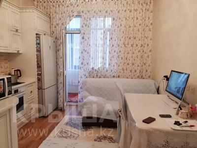 2-комнатная квартира, 80 м², 8/13 этаж, Туркестан за 30 млн 〒 в Нур-Султане (Астана), Есиль р-н — фото 4