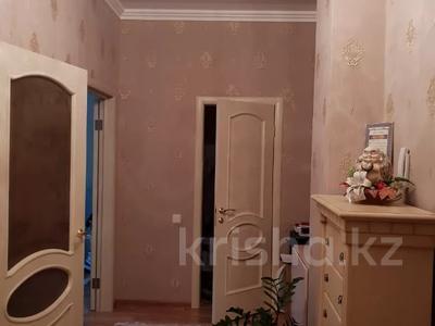2-комнатная квартира, 80 м², 8/13 этаж, Туркестан за 30 млн 〒 в Нур-Султане (Астана), Есиль р-н — фото 5