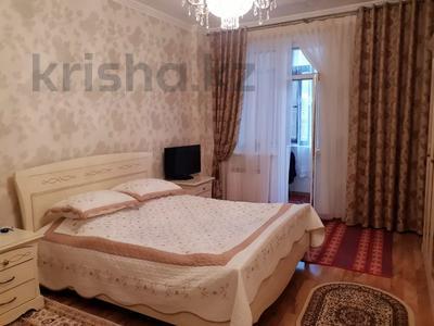 2-комнатная квартира, 80 м², 8/13 этаж, Туркестан за 30 млн 〒 в Нур-Султане (Астана), Есиль р-н — фото 7