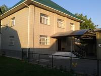 7-комнатный дом, 412 м², 8 сот., мкр Нуршашкан (Колхозши) 6 — Байзерек за 170 млн 〒 в Алматы, Турксибский р-н