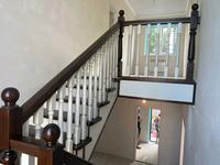 4-комнатный дом, 165 м², 4 сот.