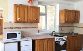3-комнатный дом помесячно, 85 м², 8 сот., мкр Баганашыл, Мкр Баганашыл за 185 000 〒 в Алматы, Бостандыкский р-н