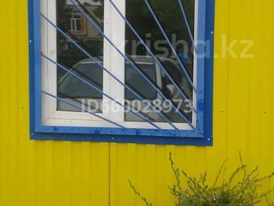 Контейнер площадью 7.5 м², Гагарина 53А за 1 млн 〒 в Кокшетау — фото 2