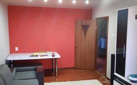 5-комнатная квартира, 88.5 м², 9/9 этаж, 6А микрорайон 8 дом за 9.5 млн 〒 в Лисаковске