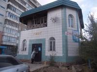 Здание, площадью 244 м²