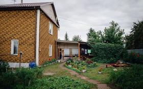 5-комнатный дом, 107 м², 8 сот., Мичурино за 17.5 млн 〒 в Петропавловске