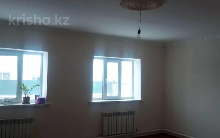 4-комнатный дом, 130 м², 8 сот., Жулдыз-1 за 20 млн 〒 в Атырауской обл.