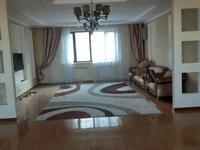 7-комнатная квартира, 500 м² помесячно