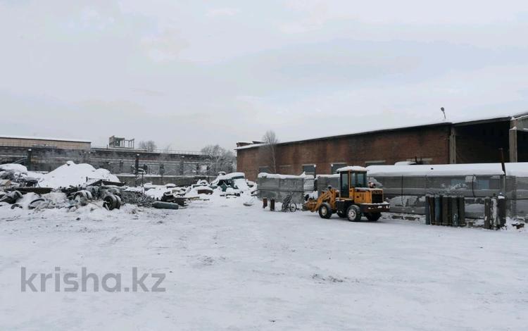 Промбаза , Промышленная улица за 230 млн 〒 в Усть-Каменогорске