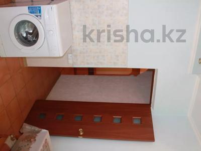 2-комнатная квартира, 63 м², 3/9 этаж посуточно, Аль-Фараби — Фурманова за 9 000 〒 в Алматы — фото 10