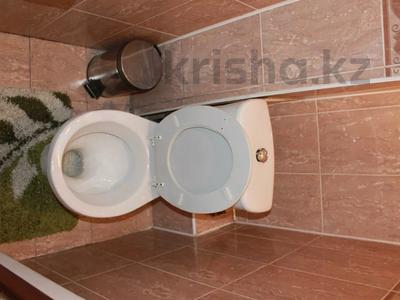2-комнатная квартира, 63 м², 3/9 этаж посуточно, Аль-Фараби — Фурманова за 9 000 〒 в Алматы — фото 11