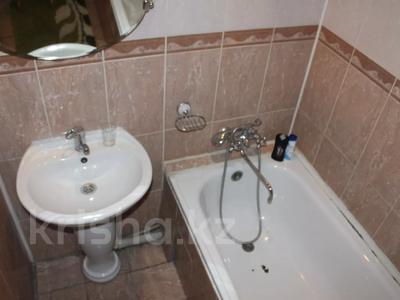 2-комнатная квартира, 63 м², 3/9 этаж посуточно, Аль-Фараби — Фурманова за 9 000 〒 в Алматы — фото 12