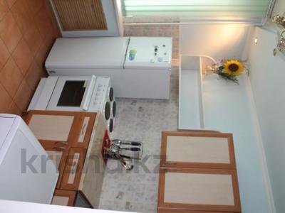 2-комнатная квартира, 63 м², 3/9 этаж посуточно, Аль-Фараби — Фурманова за 9 000 〒 в Алматы — фото 13