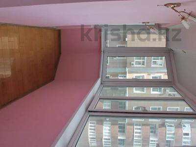 2-комнатная квартира, 63 м², 3/9 этаж посуточно, Аль-Фараби — Фурманова за 9 000 〒 в Алматы — фото 15