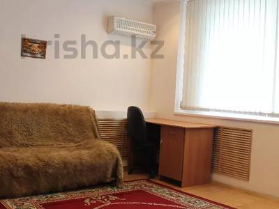 2-комнатная квартира, 63 м², 3/9 этаж посуточно, Аль-Фараби — Фурманова за 9 000 〒 в Алматы — фото 2