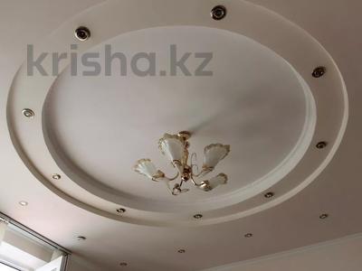 2-комнатная квартира, 63 м², 3/9 этаж посуточно, Аль-Фараби — Фурманова за 9 000 〒 в Алматы — фото 3