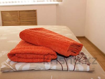 2-комнатная квартира, 63 м², 3/9 этаж посуточно, Аль-Фараби — Фурманова за 9 000 〒 в Алматы — фото 6
