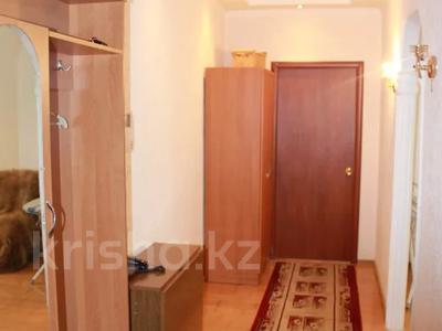 2-комнатная квартира, 63 м², 3/9 этаж посуточно, Аль-Фараби — Фурманова за 9 000 〒 в Алматы — фото 7