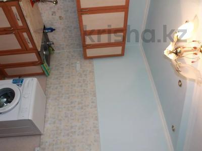 2-комнатная квартира, 63 м², 3/9 этаж посуточно, Аль-Фараби — Фурманова за 9 000 〒 в Алматы — фото 8