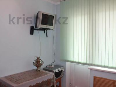 2-комнатная квартира, 63 м², 3/9 этаж посуточно, Аль-Фараби — Фурманова за 9 000 〒 в Алматы — фото 9