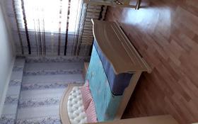 3-комнатная квартира, 64 м², 4/12 этаж, Абая 133 а за 18 млн 〒 в Кокшетау