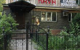 5-комнатная квартира, 120 м², 1/9 этаж, мкр Аксай-2 38 — Маречка за 35 млн 〒 в Алматы, Ауэзовский р-н