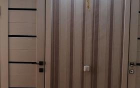 3-комнатная квартира, 64 м², 7/9 этаж, Восток-3 13 за 13.7 млн 〒 в Караганде